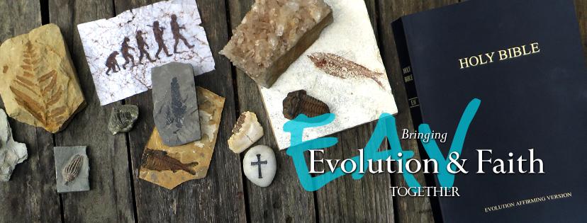 EAV Bible